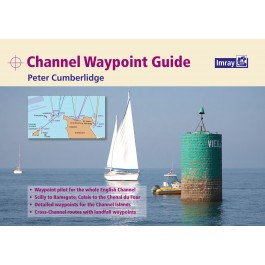 channel-waypoint-guide