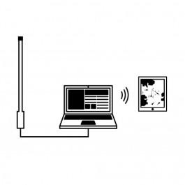 X WL70 WiFi ACCESS SYSTEM (USB) X WL70 WiFi ACCESS SYSTEM (USB)