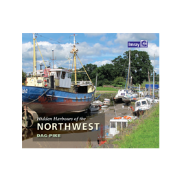 hidden-harbours-of-the-northwest