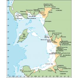 Hidden Harbours of The Northwest Hidden Harbours of The Northwest