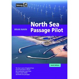 North Sea Passage Pilot North Sea Passage Pilot