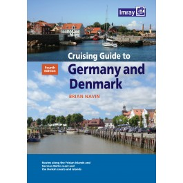 Cruising Guide to Germany and Denmark Cruising Guide to Germany and Denmark