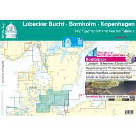 nv-serie-2-lubecker-bucht-bornholm-kopenhagen-europe-baltic-sea-papercd-2012