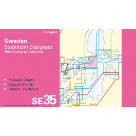 se35-sweden-stockholm-sk-rgaard-g-takanal-to-arholma-europe-baltic-sea-cd-2012