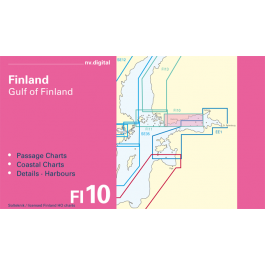 fi10-finland-gulf-of-finland-europe-baltic-sea-cd-2011