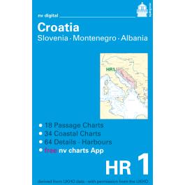 hr1-croatia-slovenia-montenegro-and-albania-europe-atlantic-mediterranean-cd-2012