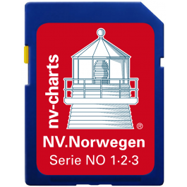 nv-norwegen-norway-no1-no2-no3-karten-hafenpl-ne-der-norwegischen-serien