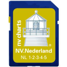 nv-niederlande-karten-hafenpl-ne-der-serien-nl1-nl2-nl3-nl4-und-nl5