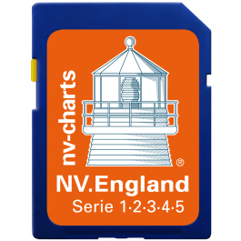 nv-england-karten-hafenpl-ne-der-serien-uk1-uk2-uk3-uk4-und-uk5