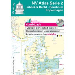 nv-atlas-serie-2-lubecker-bucht-bornholm-kopenhagen