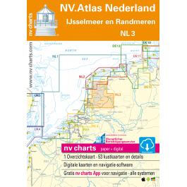 nv-atlas-nl3-ijsselmeer-en-randmeeren