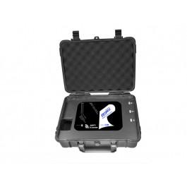 Niezależny odbiornik AIS easyINFOBOX mobile dla aplikacji mobilnych Niezależny odbiornik AIS easyINFOBOX mobile dla aplikacji mobilnych