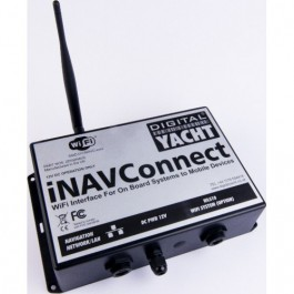 xrouter-wifi-dla-sieci-raymarine-e-g-i-c-e-wspolpracuje-z-wl510