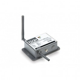 NMEA – WIFI adapter (4800 lub 38400)