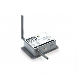 Interfejs NMEA do WiFi (38400 baud)