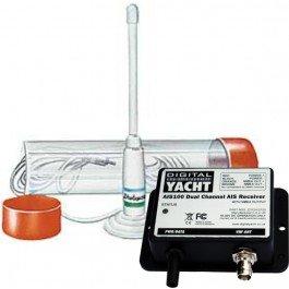 dwukanalowy-odbiornik-ais-usb-dostarczany-z-antena
