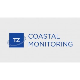TimeZero Coastal Monitoring 2 radary