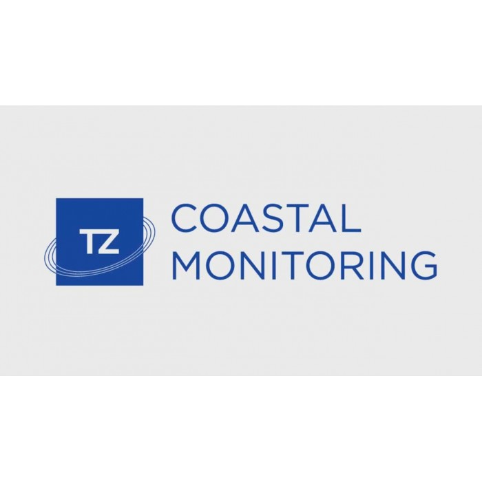 TimeZero Coastal Monitoring Remote TimeZero CoastalMonitoring Remote