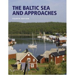 baltic-sea-and-approaches