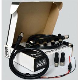 nmea-2000-cabling-starter-kit