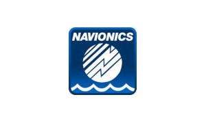 Navionics – nawigacja morska na komputer | Mapy wektorowe